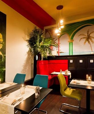 restaurant-cuba-libre-vijlen